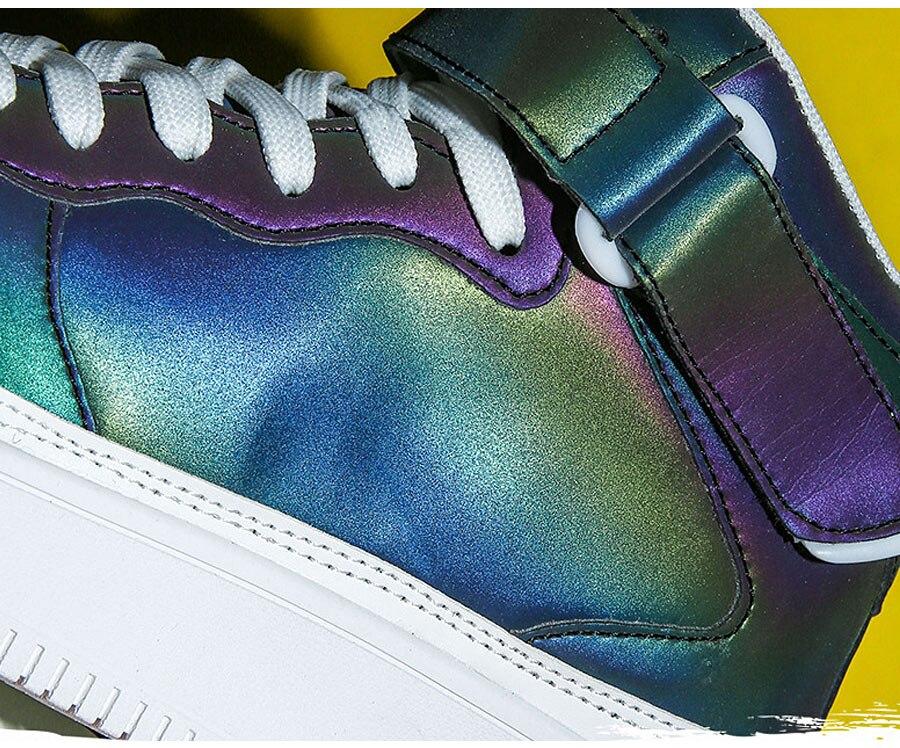 各种运动鞋_05