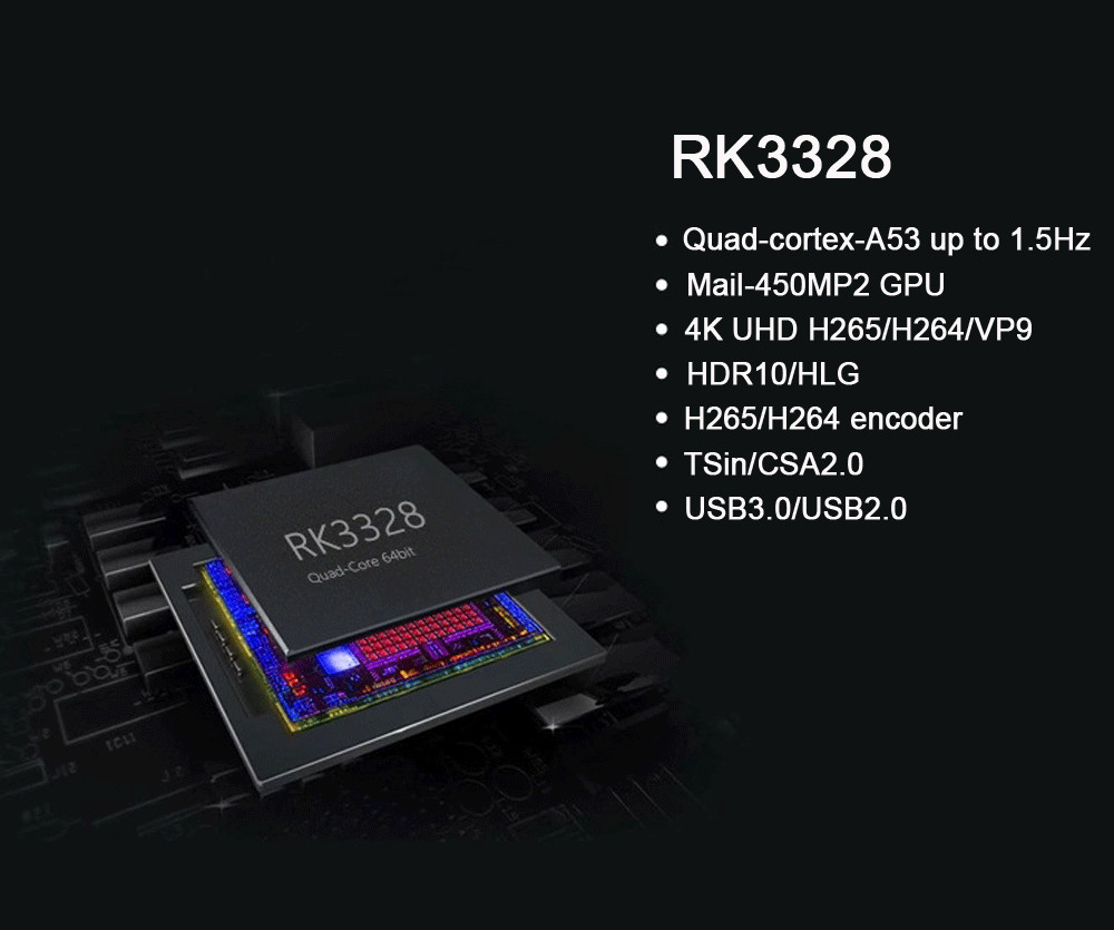 H96-MAX+-4+32双频WiFi模板-9_07