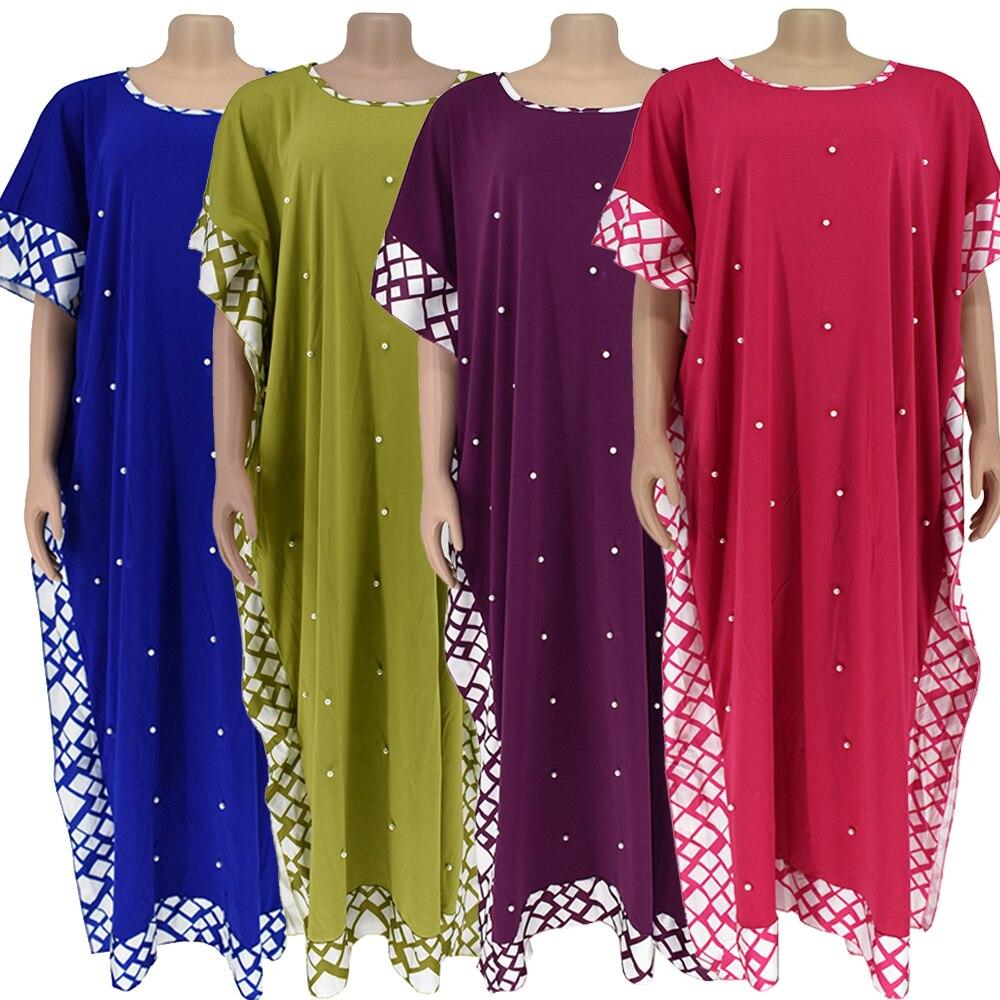 Bangladesh Long Hijab Evening Dress Women Elegant Kaftan Blue Abaya Sale Islamic Clothing Djellaba Caftan Marocain Muslim Dress