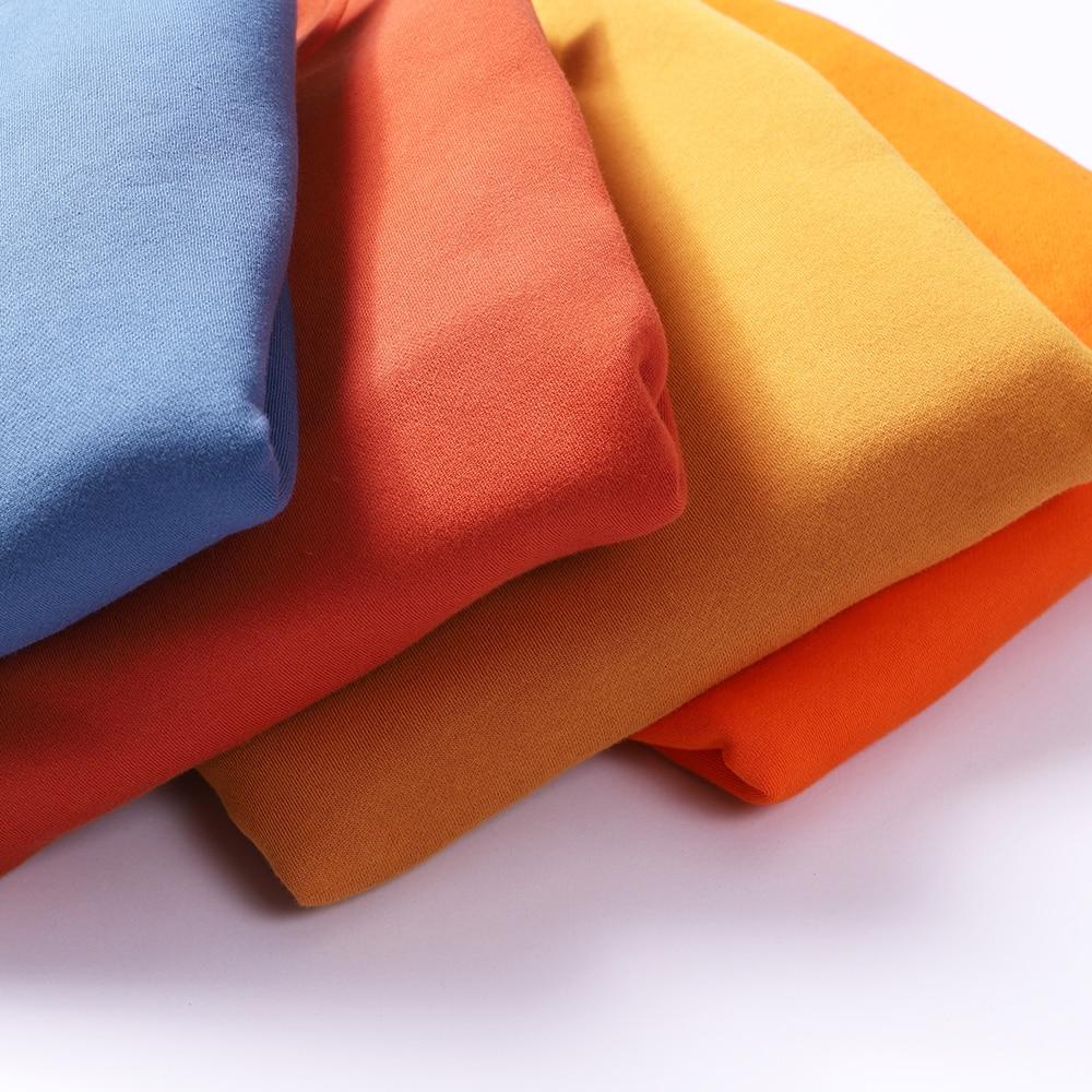Anime Print Man's Clothing Autumn Oversize Hoodie Long Sleeve Autumn Sweatshirts Fashion O-neck Pullovers Hip Hop Casual Hoody 4