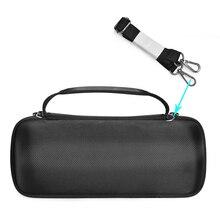 Carrying Case for BOSE Portable Home Speaker Shockproof Protective Cover Storage Bag Shoulder Bag