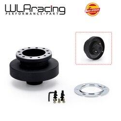 WLR RACING-Adaptador de cubo para volante jefe Kit para BMW E36 WLR-HUB-E36