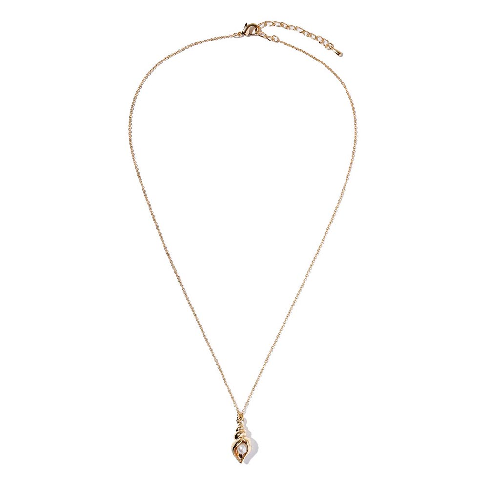 Jewelry Exclaim for womens 039G2953N Jewellery Womens Pendant Accessories Bijouterie