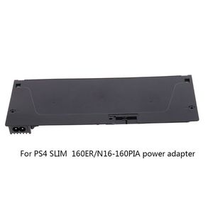 Image 4 - New ADP 160CR ADP 160ER ADP 160FR Inner Power Supply Adapter for PlayStation 4 for PS4 Slim Internal Power Board