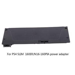Image 4 - Nieuwe ADP 160CR ADP 160ER ADP 160FR Innerlijke Voeding Adapter Voor Playstation 4 Voor PS4 Slim Interne Power Board