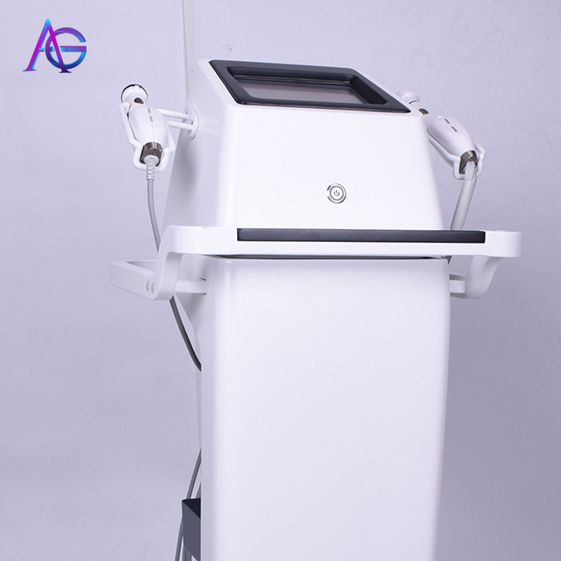 New Technolog With Plasma BT Shower Surgical Skin Regeneration Sterilization Repair Equipment WithCE, ISO,CFDA