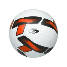 Soccer Ball Sizes 3/4/5 Practice Traditional Balls for Kids Youth Adults Training