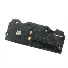 Remplacement de klaxon de sonnerie intérieure de haut parleur fort pour Doogee S55