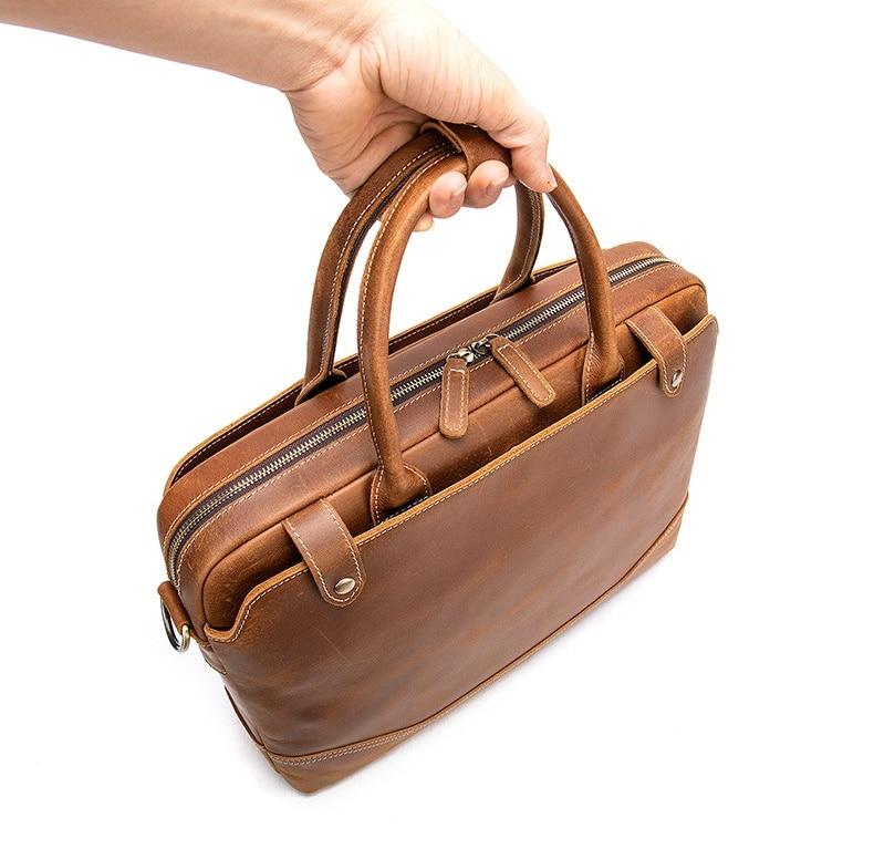 saco quente moda masculina bolsas bolsa para