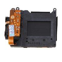 Dla Canon Eos 40D 50D Slr migawka aparatu wymiana jednostki część naprawcza profesjonalna wymiana mody w Części obiektywu od Elektronika użytkowa na