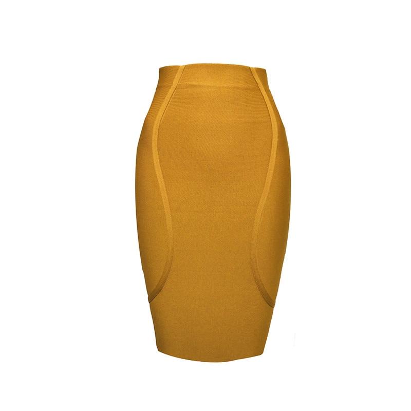 Bandage Skirt Womens Mini Skirt Winter Sexy Woman Clothes Short Harajuku Women Skirts 2019 New Bodycon 19