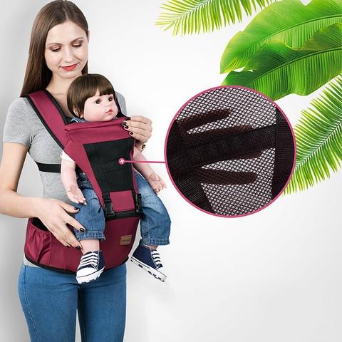 cheap mochilas suportes