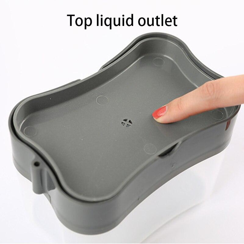 皂液盒-5