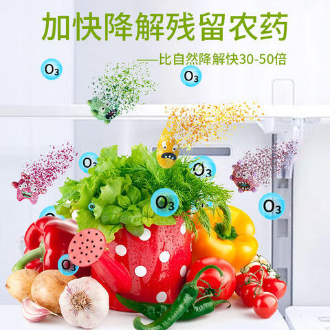 virus eletrico esterilizador para carro casa cozinha