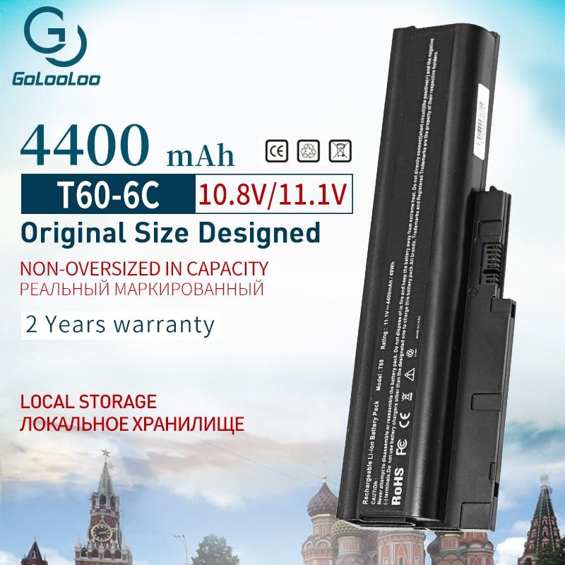 Hard Drive Caddy Cover for IBM Lenovo Thinkpad T60 T60p T61 R60 R61 Z60 X200