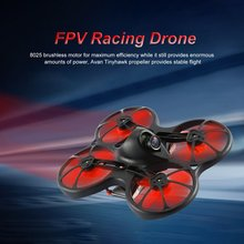 EMAX Tinyhawk S Mini Indoor FPV Racing Drone Brushless Drone 37CH 20mW 4 in 1 5A F4 Flight Controller 600TVL Camera RC Drone x73 mini indoor fpv racing drone