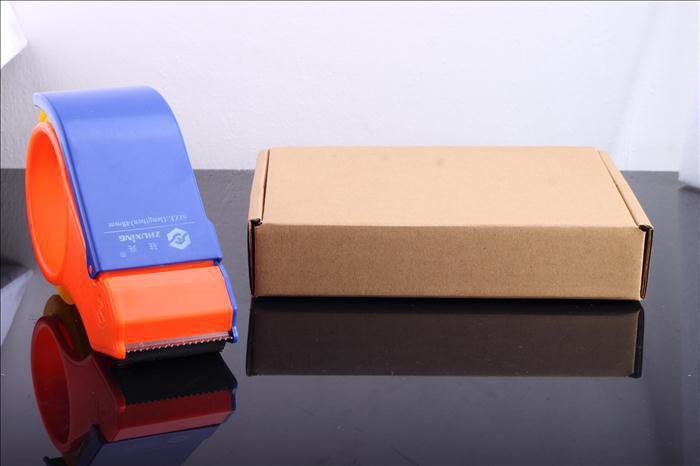 Children Princess Gift Box Exquisite Packaging Simple Packaging Carton Girls' Shirt Plane Box