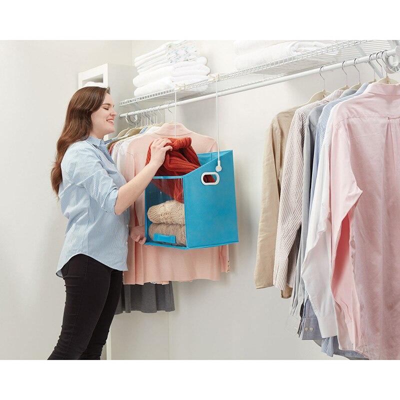 Closet-Caddy-Clothes-Storage-Box-Closet-Organizer-Rotatable-Storage-Box-Retrieve-Items-From-High (1)