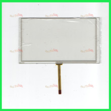 wholesale For Prology DVS-256T 6.2inch 4lines resistance screen for car  DVD redio this is compatible цена и фото