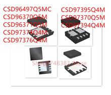 10 sztuk CSD96497Q5MC CSD96370Q5M CSD96371Q5M CSD97374Q4M CSD97376Q4M CSD97395Q4M CSD97370Q5M CSD97394Q4M