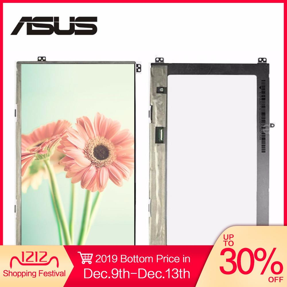 Original Tested LCD Screen Display For Asus VivoTab Smart ME400 ME400C KOX T100TA T100 HV101HD1-1E2 B101XAN02.0 100% Tested