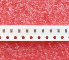 """50 قطعة/الوحدة ل ماك بوك اير 13 """"A1466 2012 F9700 الخلفية فيوز 3A 32 فولت 0603 على اللوحة إصلاح جزء"""