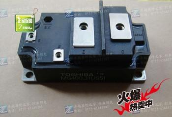 MG400J1US51 Japan Power Modules--ZYQJ