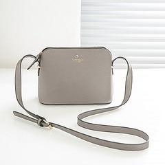 Shoulder Bags Crossbody Messenger New Vintage Pu Leather Women Ladies Girls Handbags Fashion Interior Slot Pocket