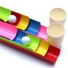Juego de construcción de tubería para niños y adultos, juguetes sensoriales deportivos divertidos al aire libre, gioji, Bambini