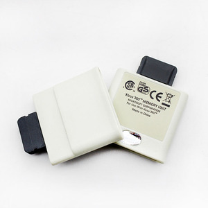 Image 4 - Retail Memory Card Unit 512M Storage Space for Microsoft Xbox 360 Console