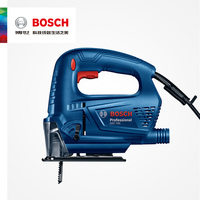 Bosch GST800/GST700/GST65E Woodworking Curve Chainsaw Power Tools Home Woodworking Saws Household Wire Saw Pull Flower Saw