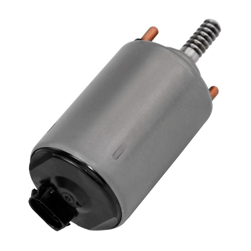 Бесплатная доставка абсолютно новый 11377509295 11377548387 для BMW 1, 3X1X3 серии Z4 двигатель VVT переменный валветронный привод двигателя