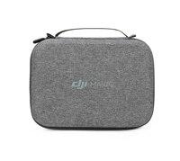 Mavic-Mini bolsa de almacenamiento de Estuche de transporte para Dron, caja portátil, accesorios no originales