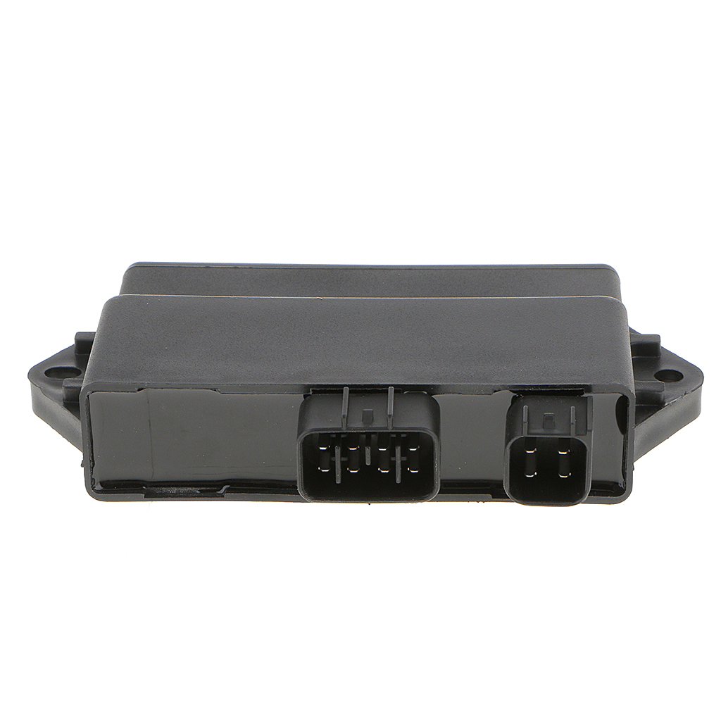 High Performance CDI Box For Yamaha YFM 350 Warrior 2002 2003 2004 Raptor 04-13