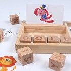 Alphabet Kids Spelli...