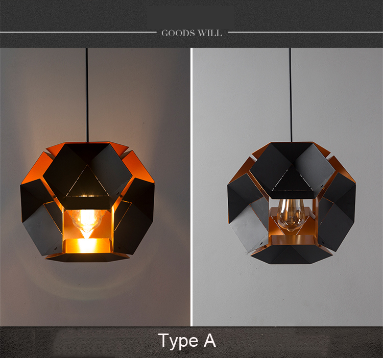 pendant-light-7