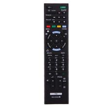 RF Remote Control Replacement for SONY TV RM ED050 RM ED052 RM ED053 RM ED060 RM ED046 RM ED044 Television Remote Controller New