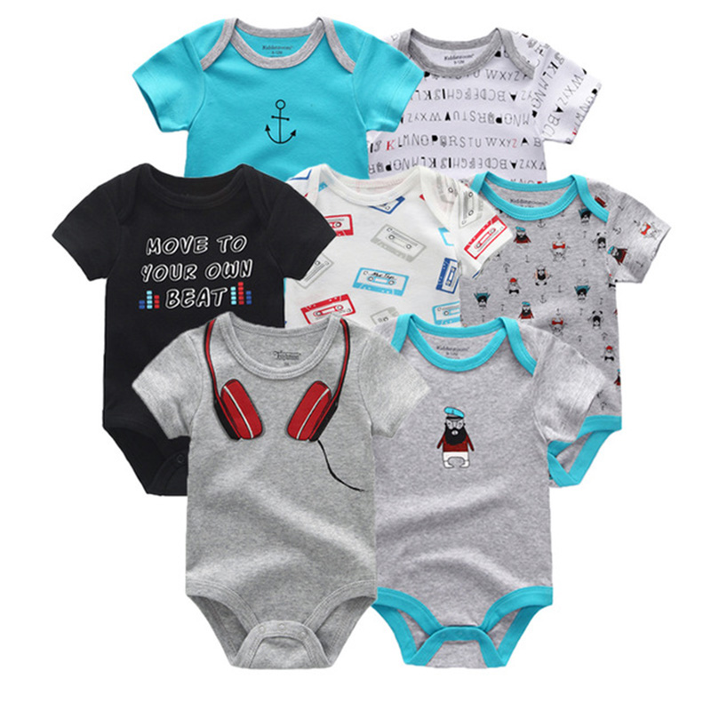 baby clothes7410