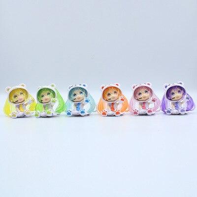2020-new-8cm-anime-pink-font-b-hatsune-b-font-miku-sakura-action-figures-toys-miku-speelgoed-girls-pvc-figure-model-toys