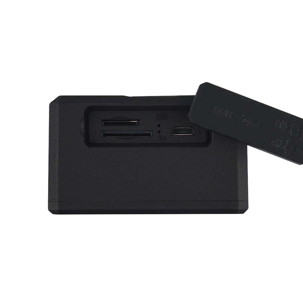 Vehicle-Tracker Tracking Coban TK108 Move-Alarm GPS Long-Battery Realtime GPS108