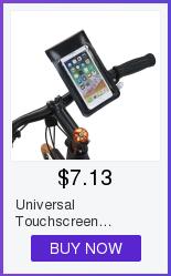 Top Sahoo 141364-SA 20L Full Waterproof Dry Mountain Road Bike Bicycle Cycling Pannier Bag Back Rear Seat Trunk Bag Rack Pack 13