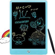 Drawing-Board Digital Pen Lcd-Screen Graphic Electronic