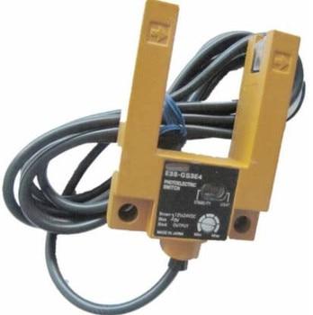 For  inductive sensor E3S-GS3E4