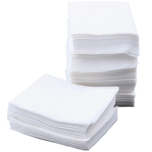 Washing-Machine-Use Laundry-Grabber-Cloth Color-Absorption-Sheet 300pcs Dyeing-Proof