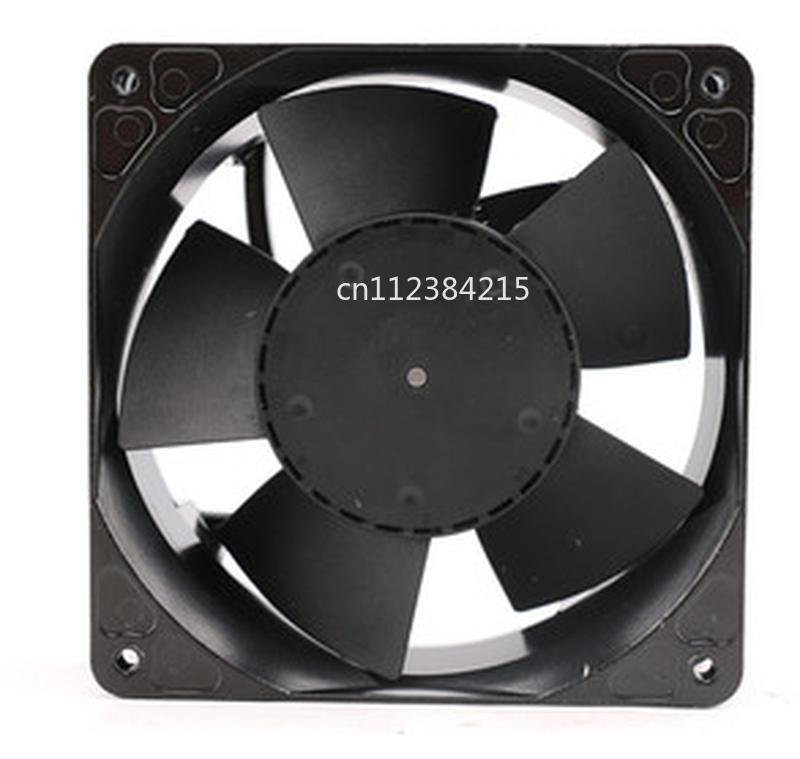 Free Shipping 12038 48V 0.44A 22w DV4118/2NP PWM IP54 Waterproof Cooling Fan