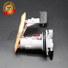 OEM 16700-K56-N11 High performance Motorcycle tank fuel pump assy for WINNER 150, RS 150, SUPRA GTR 150