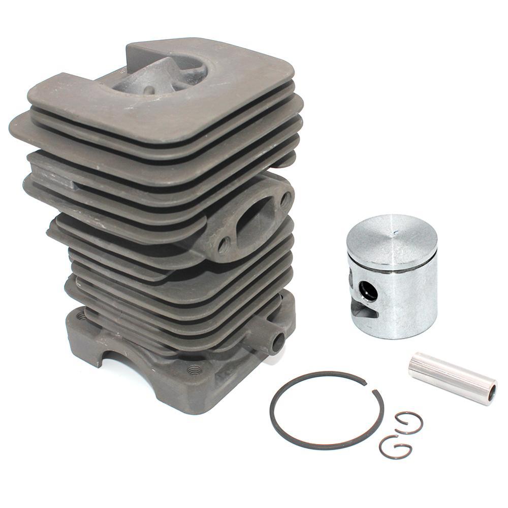 home improvement : Free Shipping MIG Spool Gun Push Pull Feeder Aluminum Welding Torch Head