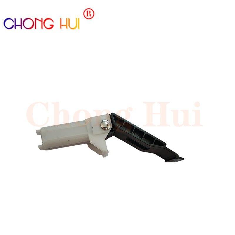 2X FC0-1787 ADF Hinge For Canon MF4410 MF211 MF4580 MF4420 D550 MF4550 MF4430 MF216 D520 D560 MF4412 MF4450 MF4452 MF4453