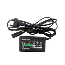 OSTENT EU Home Wall Charger AC Adapter Power Supply Cord for Sony PSP 1000/2000/3000 Console