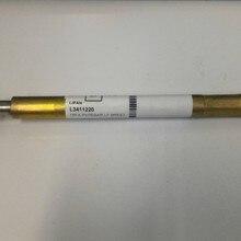 Боковая сборка связывающей поперечной балки для Lifan Breez OEM: L3411220